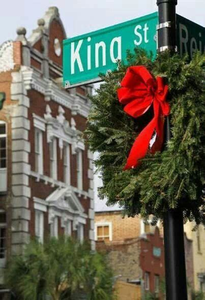 charleston south carolina christmas lights 17 best images about down in the low counrty charleston