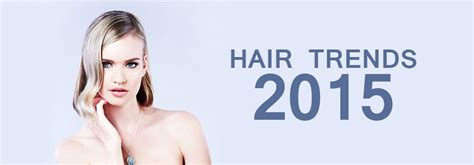Hair Style Books For Salon 2017 Price by Hairstyle Hair Trends 2014 Salon Irmo Columbia