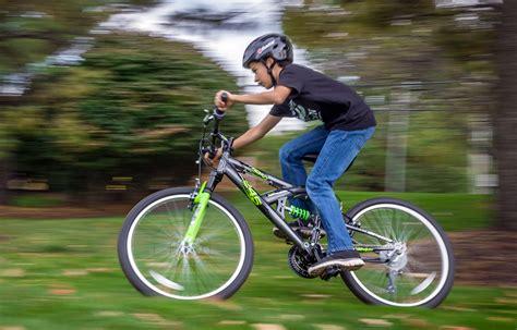 light bmx bikes for sale image gallery kent bikes