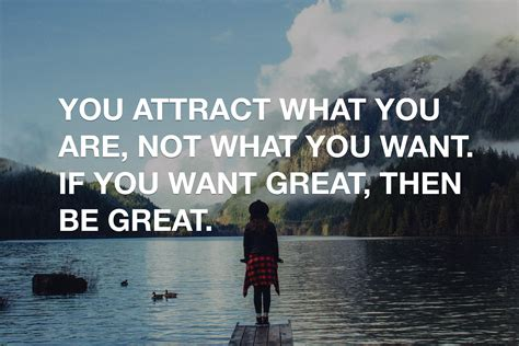 Not What You Expect by 100 Inspirational Quotes Every Should Read