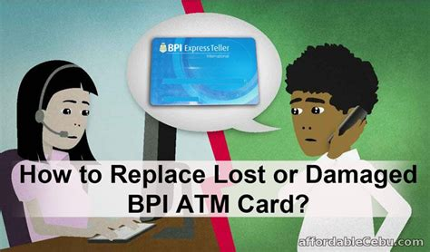 Bank Letter For Lost Atm Card bank of america lost debit card abroad