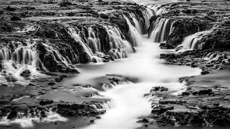 black and white iceland in black and white nikon rumors