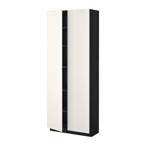 armarios altos ikea los armarios escoberos y altos de ikea colecci 243 n 2015