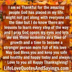 happy thanksgiving god quotes i am so thankful quotes quotesgram