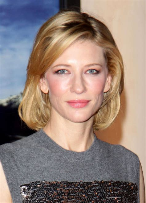 executive women haircuts 2015 12 best hairstyles for women over 40 celeb haircut ideas