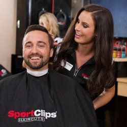 haircuts eau claire wisconsin sport clips haircuts of westridge commons barbers 2741