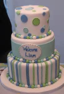 baby shower cakes theartfulcake s blog
