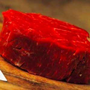 cucinare carne di cavallo come cucinare la carne di cavallo i trucchi dello chef