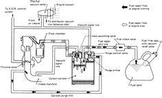 teardrop cer wiring schematic lonely teardrops