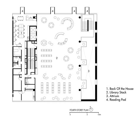 second floor plans architecture photography second floor plan 209625