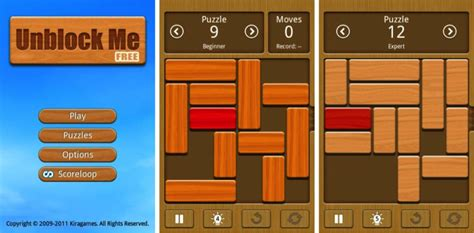 unblock me game free download download unblock me for pc unblock me on pc andy