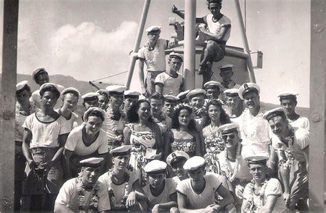 schip brand canarische eilanden hr ms van zijll f 811 onze vloot