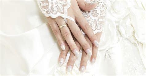 unghie fiori semplici unghia fai da te semplici allungamento di unghie con la