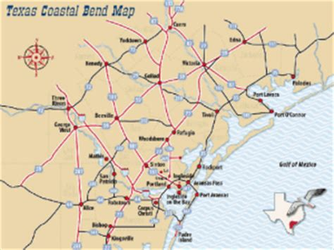 map of coastal texas coastal bend aggie club the federation of texas a m university mothers clubs