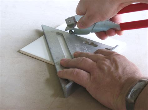 cutting glass tile amazing tile glass cutter kit glass wall floor tiles