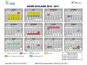 Calendrier Scolaire Csdm Secondaire Calendrier Scolaire 2017 Clrdrs