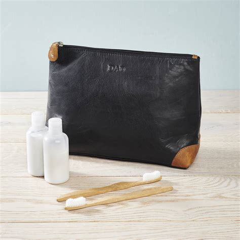 Handmade Toiletries - handmade toiletry bag 28 images handmade cosmetic bag