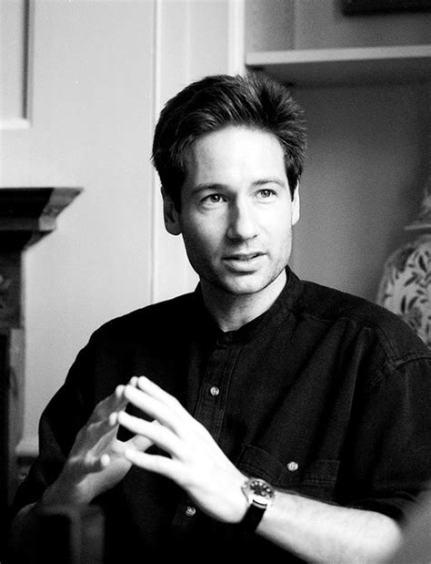 How To Get Lad Like David Duchovny by 566 Best The X Files Images On Filing The X