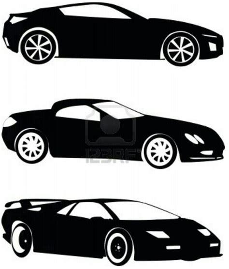 Schablone Auto Malen by 32 Besten Race Car Coloring Pages Bilder Auf Pinterest