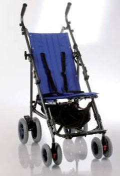 Poussette Maclaren Inclinable by Poussette Canne Pliante 224 Dossier Inclinable Eco Buggy