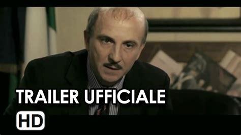 meet my trailer italiano song e napule trailer ufficiale italiano 2013 manetti