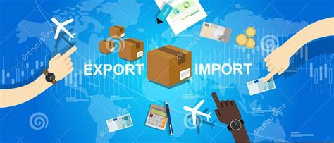 business letter sles for export and import trade how to start import export business charteredonline