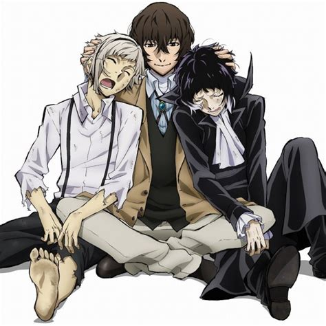 bungo stray dogs bungo stray dogs vol 12 limited edition
