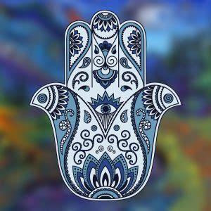 de la mano de 8416601070 im 193 genes de la mano de f 225 tima fotos v 237 deos y dibujos para colorear