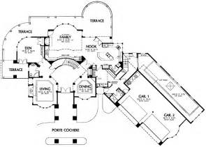Floor Plans With Indoor Pool by 301 Moved Permanently