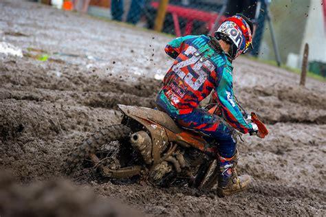 pro motocross com musquin goes 1 1 again at unadilla pro motocross round