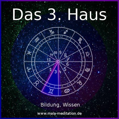 haus 9 astrologie 3 haus astrologie mala meditation de