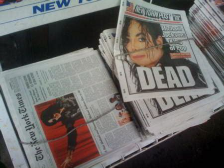 biography of michael jackson death a short biography of the king of pop michael jackson