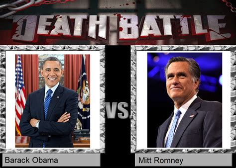 Mitt Romney Vs Barack Obama Essay mitt romney vs barack obama essay copywriterlivejournal