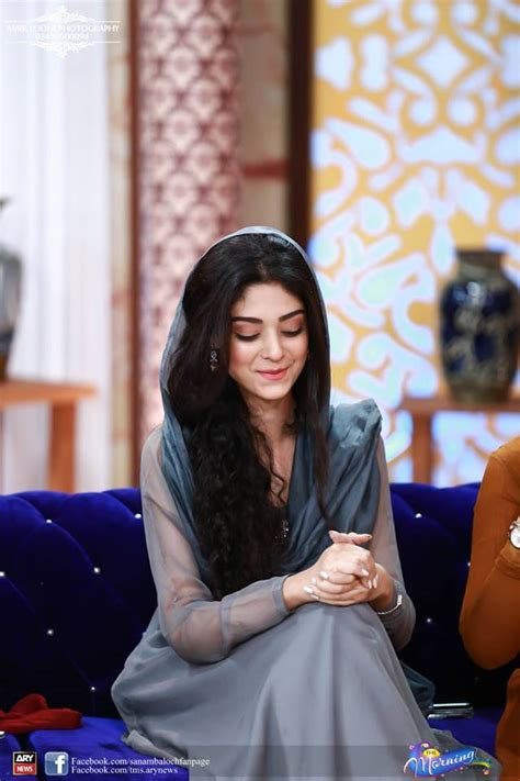 Celebrating Home Interior by Pictures Of Beautiful Sisters Sarah Khan And Noor Khan 5
