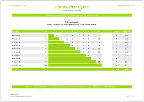 Vorlage Word Löschen Meinevorlagen Excel Projektmanagementtools