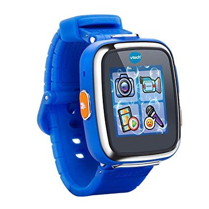 the 40 best wearable tech products for kids & families