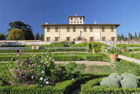 giardini pubblici firenze ville e giardini a firenze e dintorni florence with guide