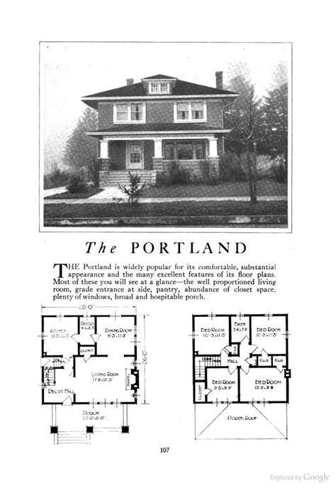 four square iii prairie floor plan tightlines designs four square house floor plans