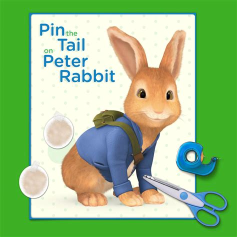 85  [ Paw Patrol Peter Rabbit Coloring Sticker Book Games