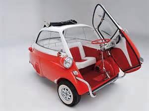 1957 Bmw Isetta 1957 Bmw Isetta 300 Micro Vehicles The Years 1 Ltr