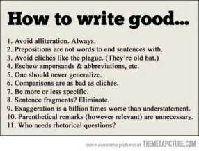 How To Write A Paper In One Day Language Arts Jokes Books Pinterest Jokes I Love
