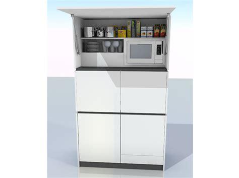 meuble de rangement pour cuisine meuble de rangement pour cuisine id 233 es de d 233 coration