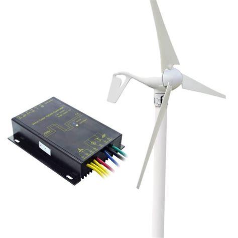 eolico per casa come creare un impianto eolico domestico ecoglobo it