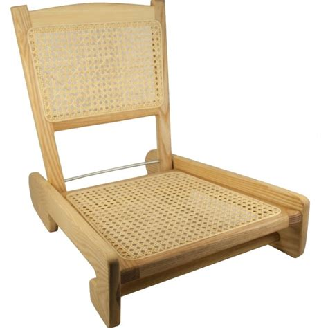 Canoe Chair by Harmony Folding Canoe Chair Harmony Gear Product