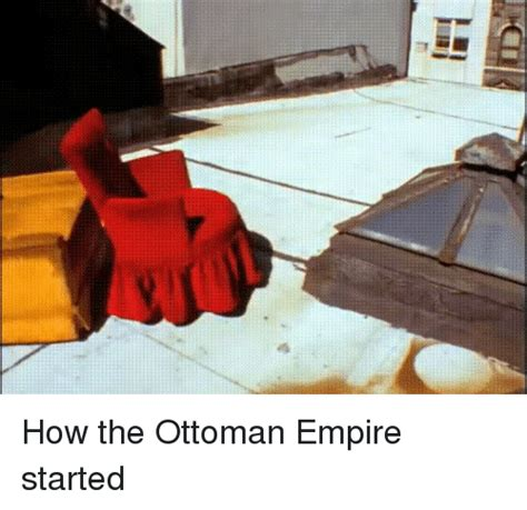 Where Did The Ottoman Empire Start When Did The Ottoman Empire Start Serambi Dakwah The Last Great Caliph Abd 252 Lhamid Ii The