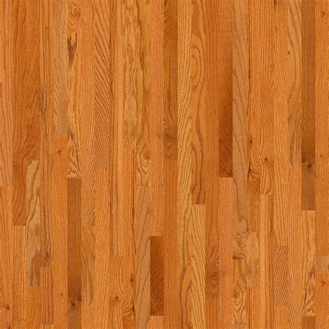 Plantation Flooring by Shaw Floors Solid Hardwood Flooring Plantation Oak