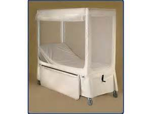 Used Canopy Bed Pedicraft Canopy Bed 42 W Never Used Beds