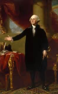 File gilbert stuart george washington lansdowne portrait 1796 jpg