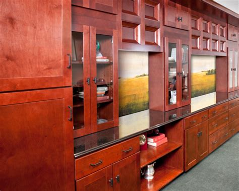 wolf home products cabinets classic cabinets wolf home products
