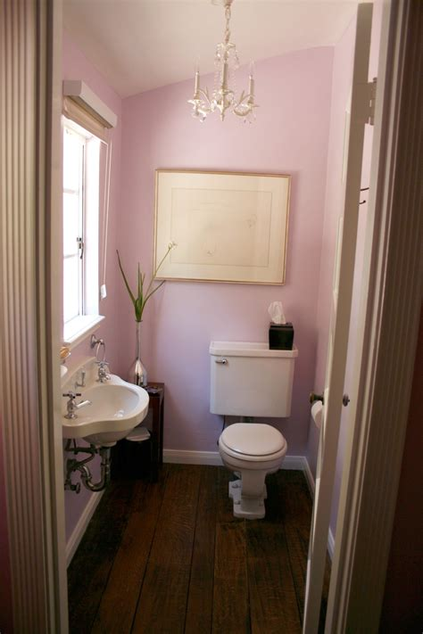 what is a powder room powder room a browner brown